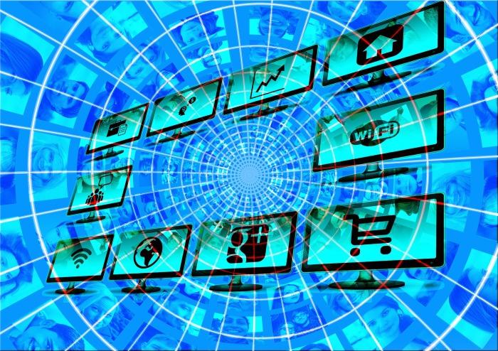 monitor-862135_1920