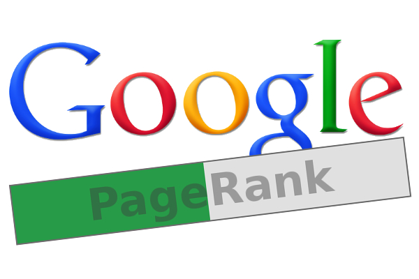 The Secret Leveraging Tactic of Page Rank