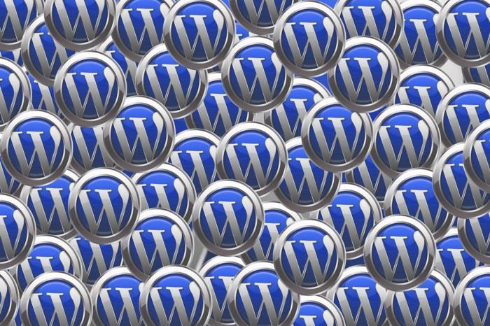 wordpress-1495180