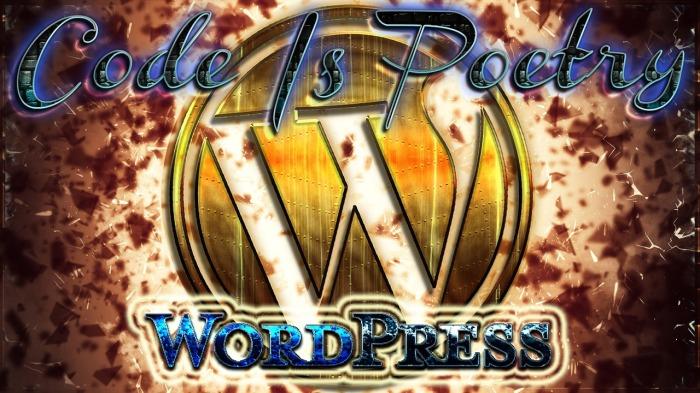 wordpress-1550237_1280