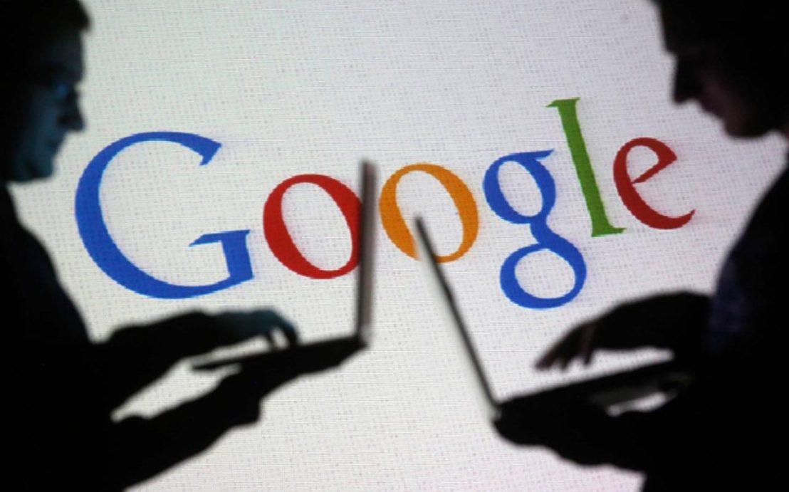 Building Your Internet Empire with GoogleKeywords