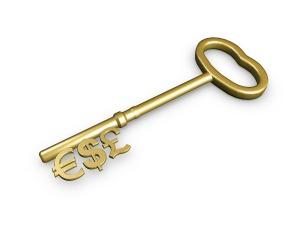 Secret Marketing Key