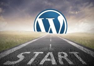 Start Your Blog