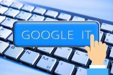 responsive google visitors