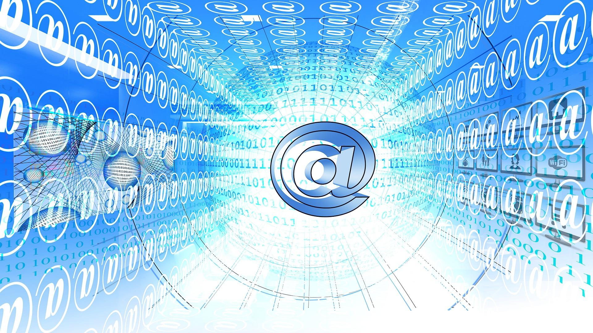 Email Safe List